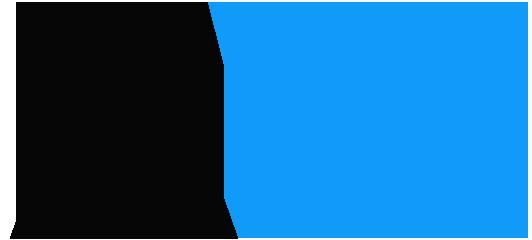 Atlasmoworld